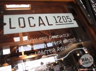Richmade Sunday Funday in Venice at Local 1205